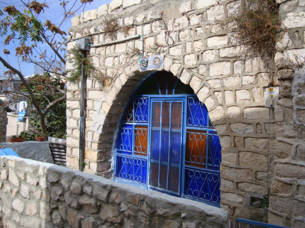 Shimon Bar Yochai Grave of Rabbi Shimon Bar Yochai